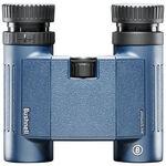 H2O 10x25 Waterproof Binoculars